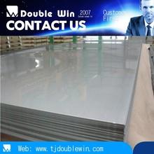 Spring steel sheet/coil