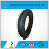 Plastic or Steel Pneumatic Caster Wheels