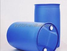 Isobornyl Methacrylate iboma CAS No.7534-94-3 for acrylic resin