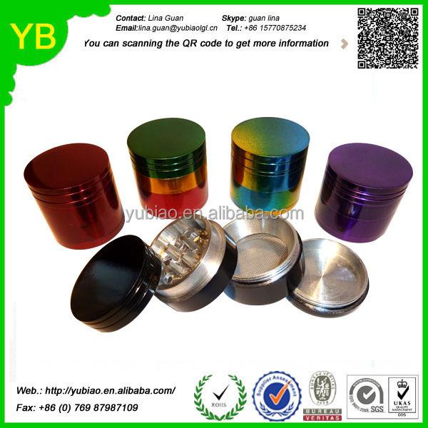 High precision metric thread brass reducing bushing made