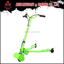 ESP01 electric scooter lift electric scooter 1000 watt mini scooter 50cc standing 24V in AODI