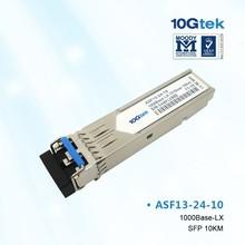 1000Base-LX SFP 1310nm 10KM   GLC-LH-SM
