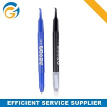 Multi-function Ear cleaner Ballpoint Pen