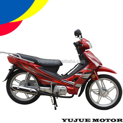 solar power motorcycle/gas powered rc motorcycles/max motor motorcycle