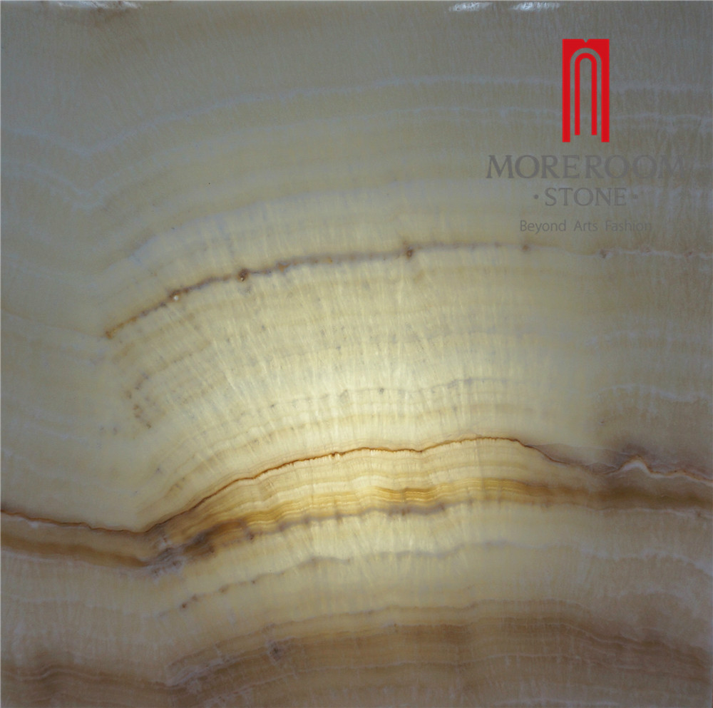 Moreroom stone yellow wood vien onyx laminated pvc panel 2.jpg