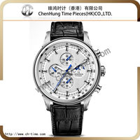 casual stainless steel case mj watch china factory wholesale manufacturer supplier