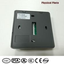 USB Flash Drive Download time attendance punch card biometric fingerprint time attendance