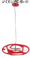 D50 large pendant lamp replica moooi raimond led adjustable pendant lamp