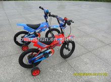 2013 new design kids bicycle/children bicycle/children bike