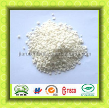 Ammonium Chloride price for ALL GRADES 96% - 99.9% BIG FACTORY SUPPLY