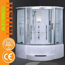 commercial steam room,price of steam room and steam room plastic