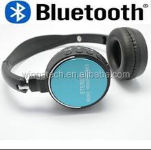 waterproof sport bluetooth earphone