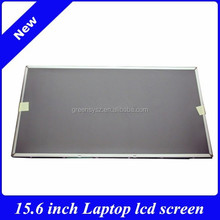 "New 15.6"" WXGA LED LCD screen for Dell Inspiron 1545 LTN156AT02"