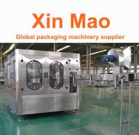 High quality juice bottled filling making machine/plant Turn-key project