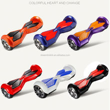 New stylish 2wheel scooter scooter for pizza delivery 2 wheel electric scooter self balancing