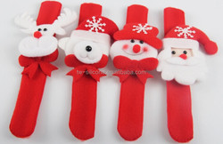 Christmas Decorations Made in China