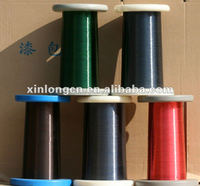High ductility enameled copper clad aluminum wire price for Jakarta