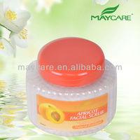 Nourishing moisturizing soften bulk skin care face moisturizer cosmetics products manufacturers