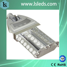 CE ROHS UL TUV approved high-end led street light for led street lighting