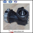 original peças do motor do compressor de ar em bom preço 4933783 3971519