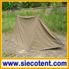 China Professional Family Size Camping Tents