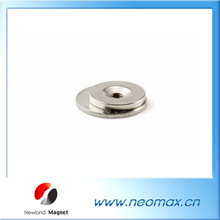 Strong Neodymium Magnet For the Furniture