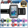 Hot selling Wholesale China Cheap Diving Gym Waterproof Armband Cell Phone Case for iPhone 5C , Arm Band Case for iPhone 5C