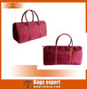 Pure new arrivals 2015 women bags leather handbags tote bags