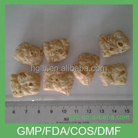 Textured Soya Protein Large Chunk