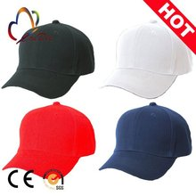 promotional stylish customized cotton sports racing flames baseball cap with embroidery/print logo