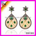 ali expressar atacado tribal afegão jóias moda hyundai h 1 acessórios