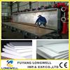 Longwell New Styrofoam Block Molding Machine