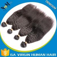 New design Yaki hair cutting names