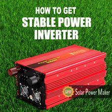 solar inverter pc ups home ups home inverter no break