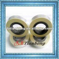 polyester film fiberglass sheet in roll