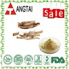 natural angelica sinensis extract,Chinese dongquai extract