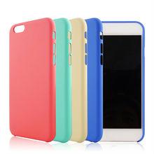 Sublimation blank phone case wholesale/china tablet unique manufacturer/for iphone 6 case