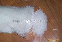 y LDPE powder/Low density polyethylene powder