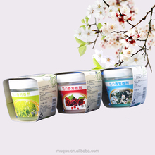 most popular products for home_natural flavoring air freshener/fragrance aroma air freshener