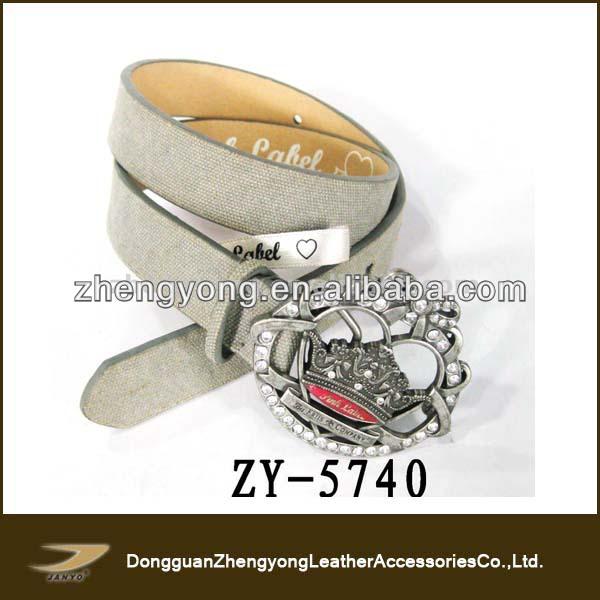 <span class=keywords><strong>2012</strong></span> романтический слоновой кости сделано в италии rhinestone кожаный пояс