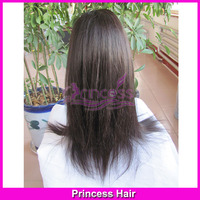Best Selling Wholesale Cheap Indian Virgin Human Hair Top Lace Wigs Lace Front Wigs Dropship