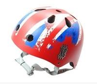 S M L three size road cycling helmet sale