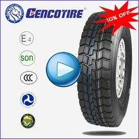 11r22.5 tire truck good quality truck tire direct to tire factory