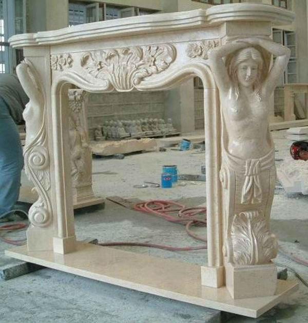 Fotos spanish montones de galer as de fotos en alibaba - Repisas de marmol ...