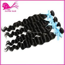 virgin malaysian wet and wavy hair weave cheap virgin malaysian hair deep wave hairstyles for black women