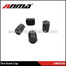 shanghai anma auto accessories