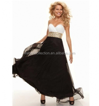 Walson Instyle New Formal Long Evening Ball Gown Party Prom Bridesmaid Dress