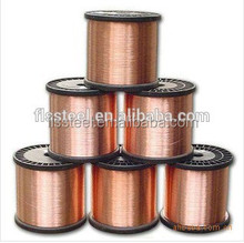 Special packaging good selling scrap copper wire stripping machine