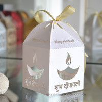 happy diwali party products,Indian diwali gifts box/ideas for diwali sweet box