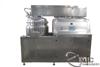 MIC-650L liquid soap making machine